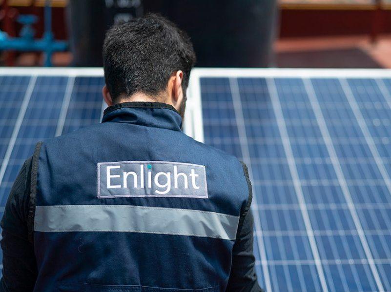 Enlight y Toroto se aliaron para impulsar la energía solar distribuida y estrategias de carbono neutralidad