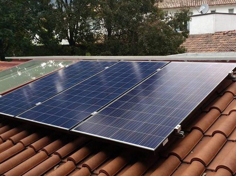 Generación distribuida en México: Proponen sustituir subsidios en las tarifas por paneles solares