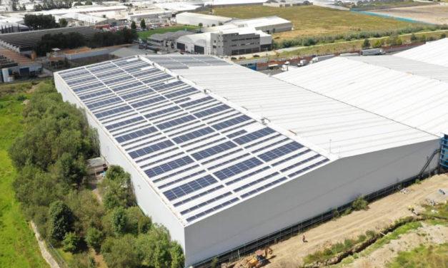 Especialistas aseguran que los bajos precios estimulan contratos de energías renovables con consumidores en México