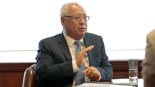 Úrsula Zárate Villanueva conducirá el Fondo de Inclusión Social Energético en Perú