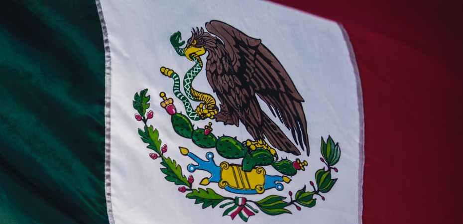 Plataforma México de Clima y Energía en contra de la construcción de centrales a base de fósiles y pide más energías renovables
