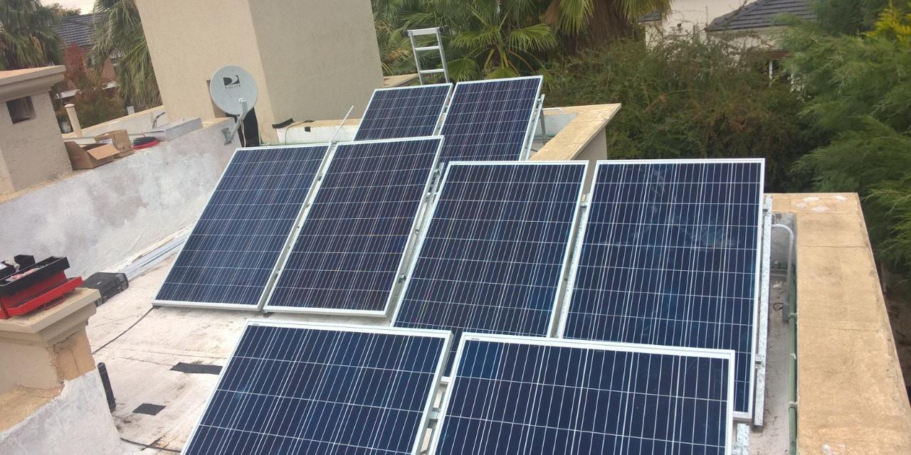 El Gobierno argentino evalúa la conexión de más de 300 proyectos de Generación Distribuida por 3,1 MW