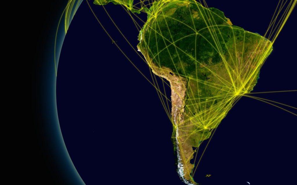 Así es el proyecto «Etrela» que se propone mejorar acceso a la educación en energías renovables en Latinoamérica