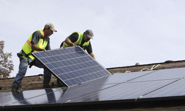 Brasil alcanza otro récord con 200 mil conexiones fotovoltaicas de generación distribuida