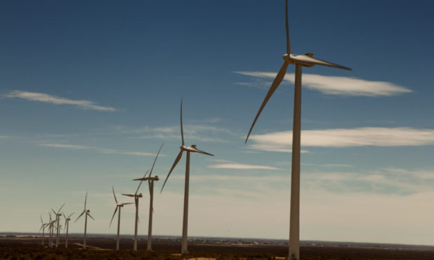 Darío Martínez pospuso 88 días los proyectos de energías renovables afectados por restricciones al dólar