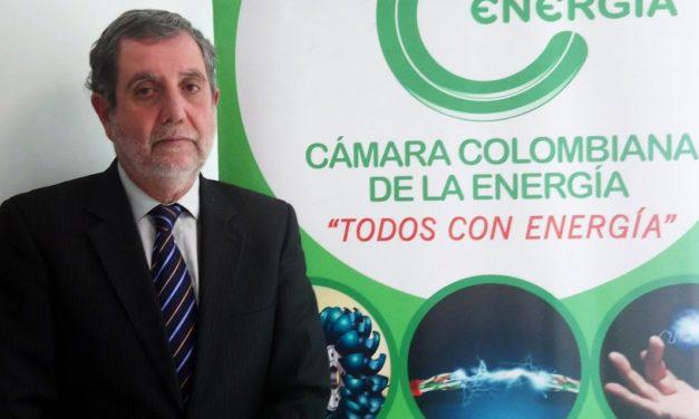 Para la Cámara Colombiana de la Energía debiera llevarse a cabo una segunda subasta estatal de energías renovables