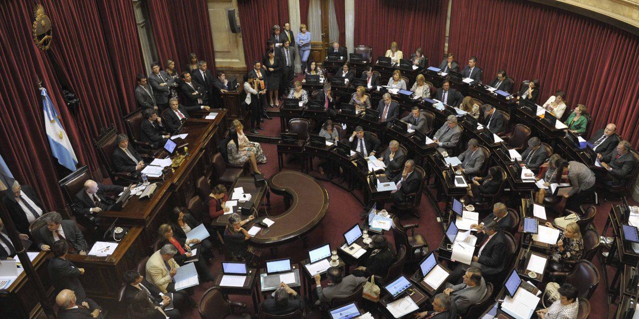 Proyecto de Ley de Eficiencia Energética en Argentina: los pro y los contra que observan expertos