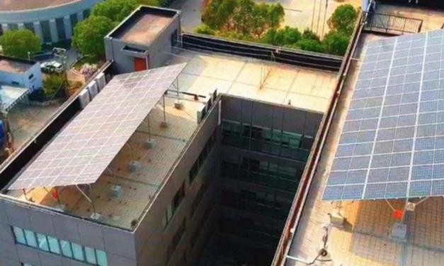 Growatt se convierte en el mayor proveedor de inversores fotovoltaicos residenciales de Brasil