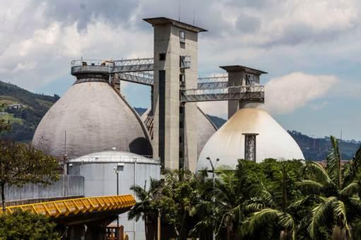 EPM lanzará una licitación pública para la construcción de una planta de biometano que interactuará con las redes de gas natural