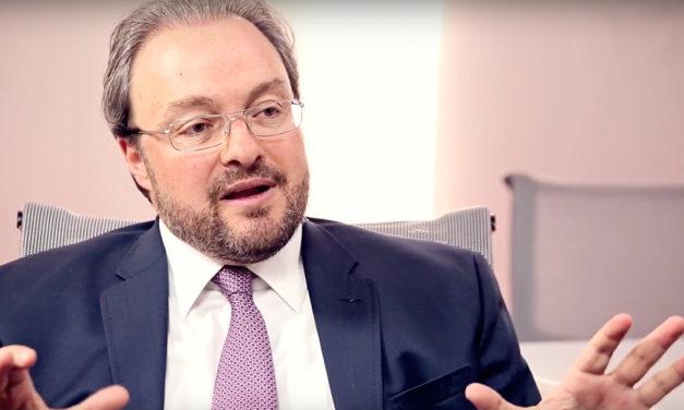 COMENER y sus planes para lograr consensos en materia de infraestructura energética para México entre el sector público y privado