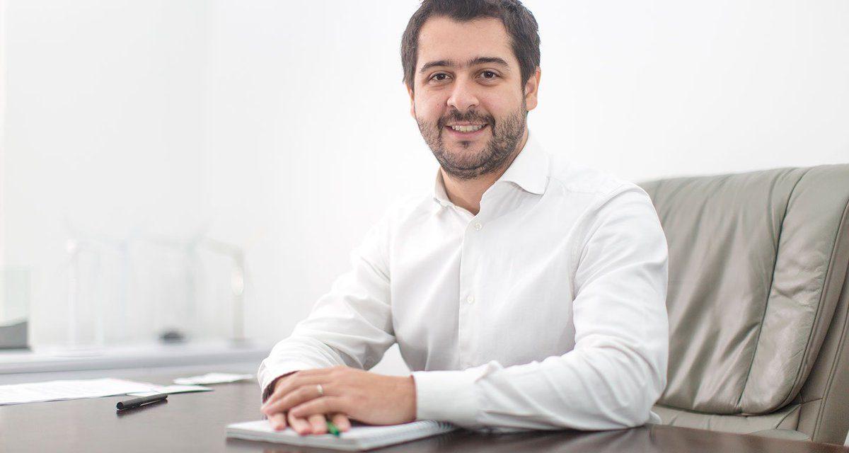 Opinión: Ventus, una empresa de energías renovables que apunta a la diversificación de mercados y productos en Latinoamérica
