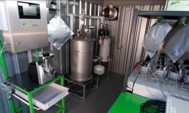 FWE GmbH renueva expectativas en Latinoamérica tras definir negocios con biogás en Chile, Colombia y el Caribe