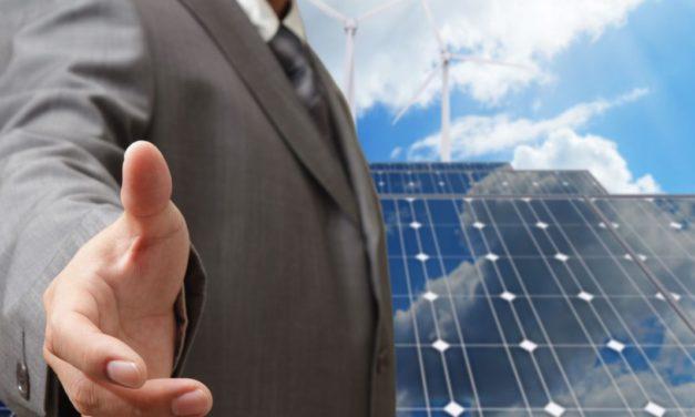 Industrias retoman confianza en el sector renovable y convocan a licitaciones privadas para contratos llave en mano en México