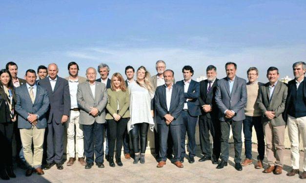 La Liga Bioenergética de Provincias tiene listo el ante proyecto de ley para incentivar biocombustibles en Argentina