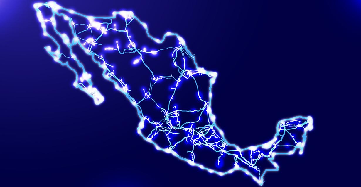 Cinco barreras que detienen inversiones de energías renovables en México