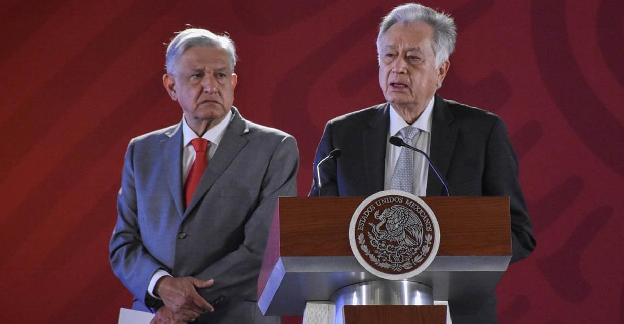 Dos confusiones institucionales que exponen al sector renovable mexicano a embates políticos e incertidumbre en inversiones