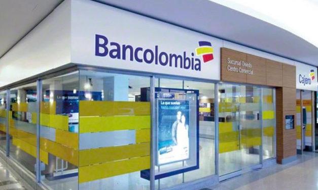 """Arango de Bancolombia: """"creemos que una segunda subasta de energías renovables será mucho más beneficiosa"""""""