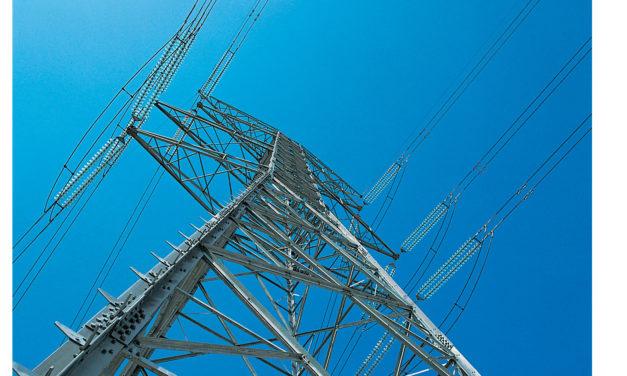 Más líneas de transmisión: Colombia lanza una nueva licitación para la construcción de una obra en 220 kV