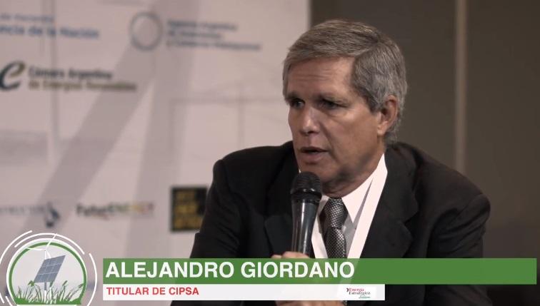 Tras alcanzar el record mundial de instalación fotovoltaica, CIPSA ya piensa en expandirse a Latinoamérica