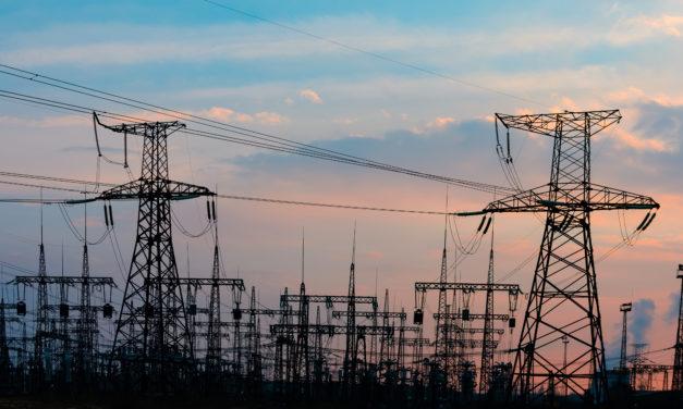 El Gobierno de Colombia lanza una nueva licitación para la construcción, operación y mantenimiento de línea eléctrica de 500 kV