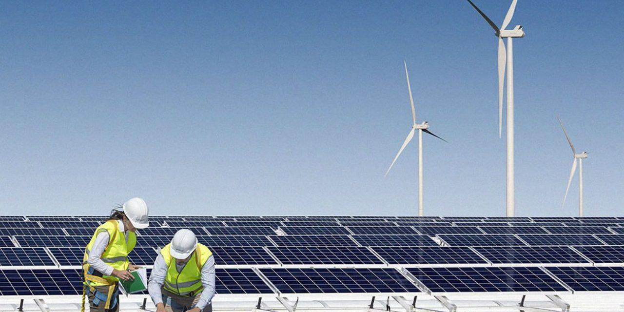 En detalle, cómo es el plan que propone regular la CREG para que puedan celebrarse contratos de energías renovables en Colombia