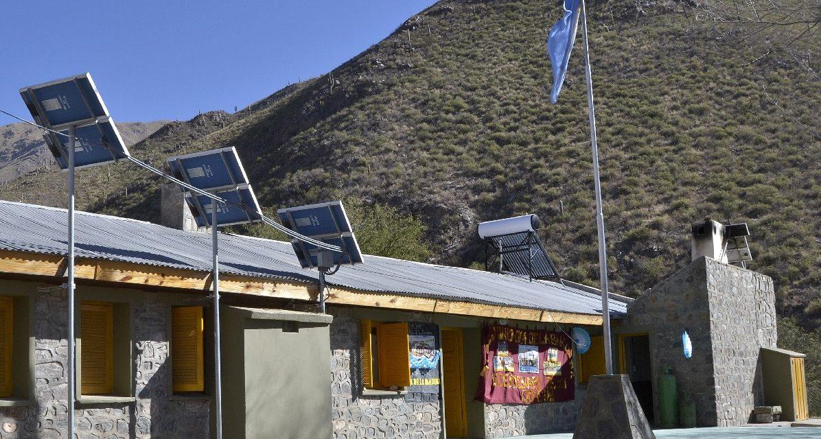 Argentina: Qmax destaca que los ensayos técnicos del Programa Permer mejoraron selección de tecnologías