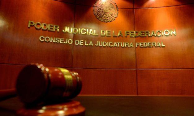 La justicia ratificó demanda de la industria y sugiere retomar esquema original de los certificados de energías limpias en México