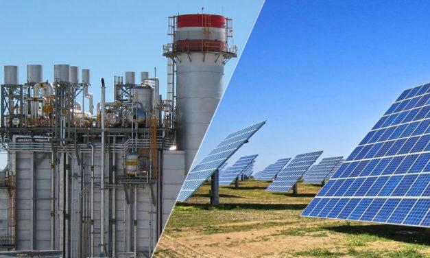 Vitol confirma la participación de generadores y desarrolladores de proyectos de energías limpias en México Eléctrico