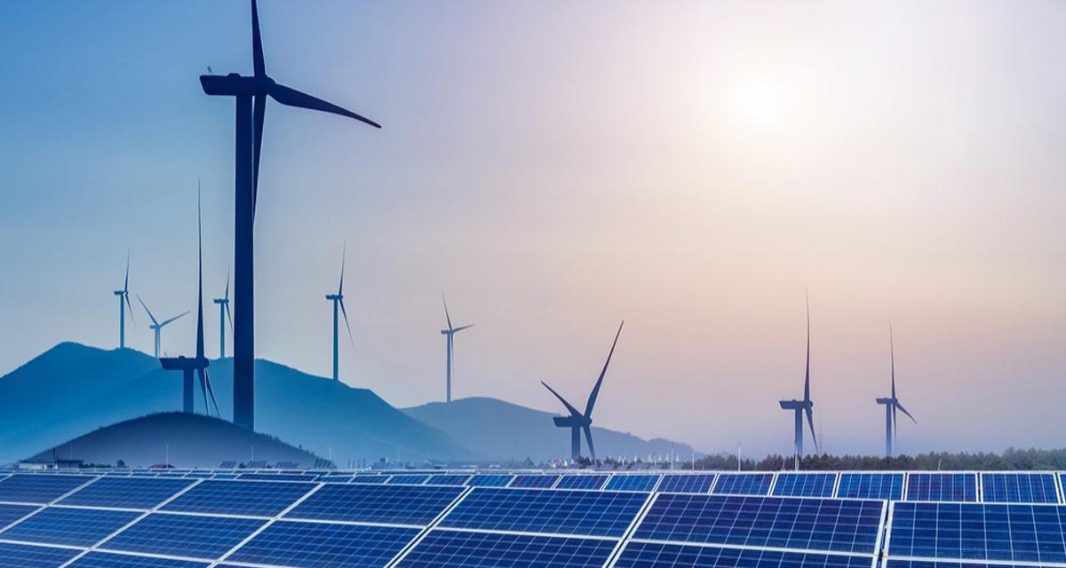 Los desafíos técnicos, legales y financieros que Vector Cuatro encuentra en las energías renovables de México