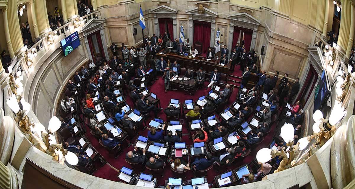 Dos nuevos proyectos de ley proponen incentivos fiscales para energía solar en Argentina