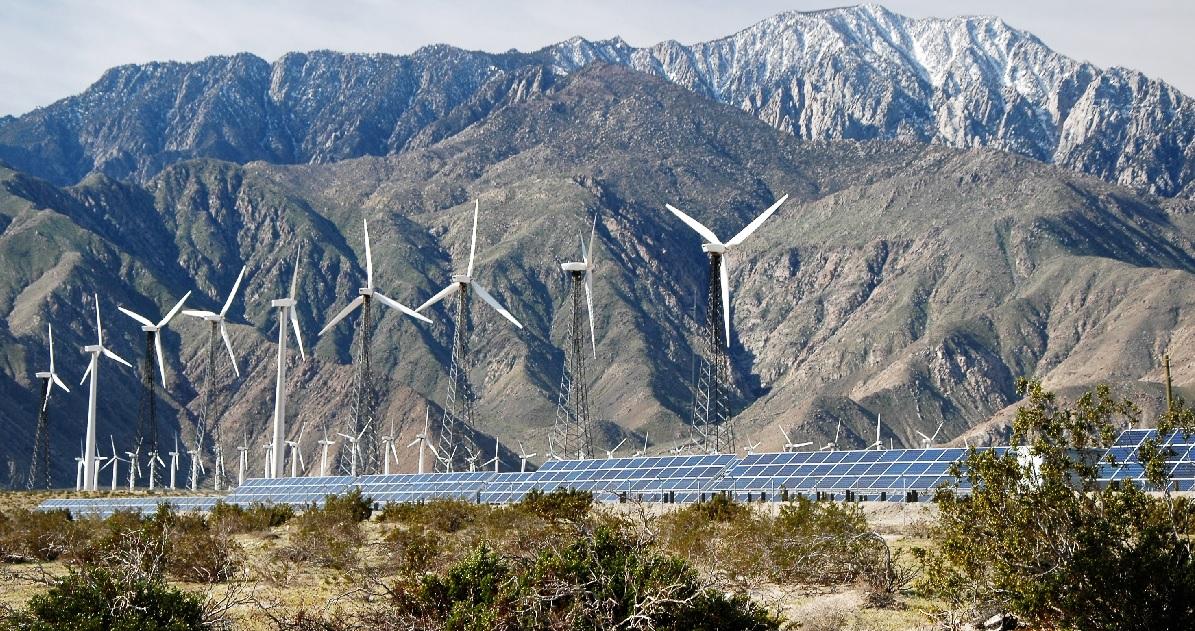 Se lanzará la última licitación de renovables para el mercado entre privados del 2019 en Argentina