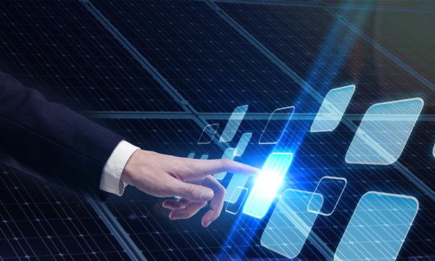 Sunwise abre el debate en el sector eléctrico para que se trabaje un protocolo común en la digitalización de la industria solar