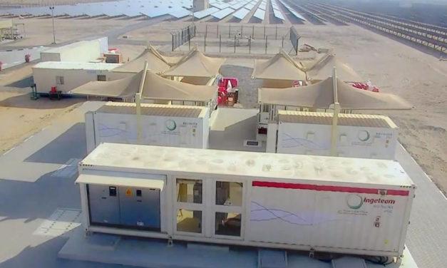 Quedan 10 días para presentar documentos de precalificación al proyecto solar con almacenamiento en Ecuador