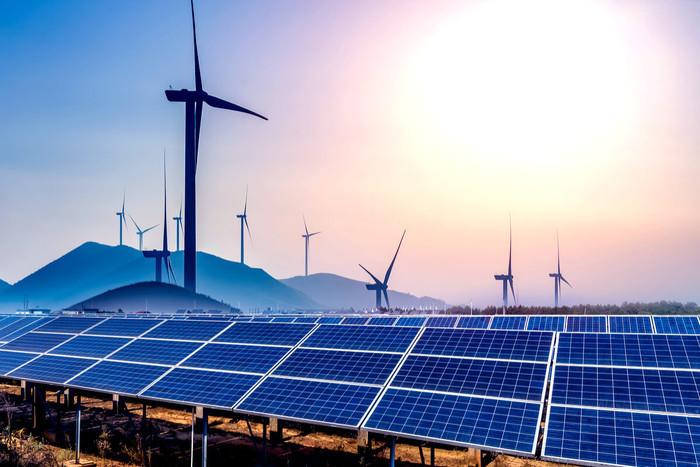 Argentina cierra el 2019 con 700 contratos celebrados entre generadores y empresas privadas
