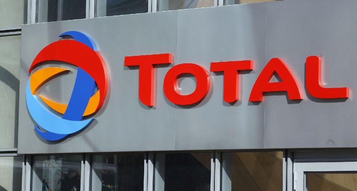 Total diversificaría sus negocios de energía solar en Chile con nuevas apuestas por la eólica y el hidrógeno