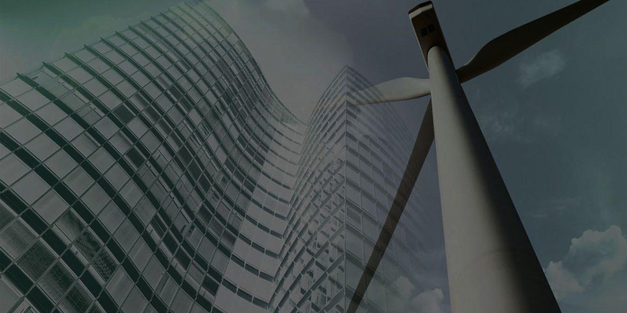Enel Green Power bate su récord mundial instalando 3GW de energías renovables en 2019