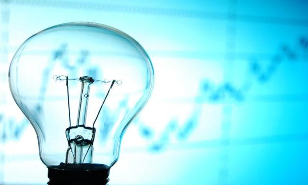 Comparan tarifas eléctricas para grandes usuarios en Latinoamérica: Paraguay tienen las más económicas, Guatemala las más caras