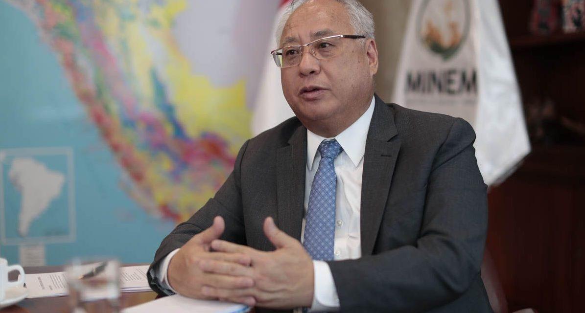 Perú publicó proyecto de norma que establece los términos de referencia para los planes de abandono en el sector eléctrico