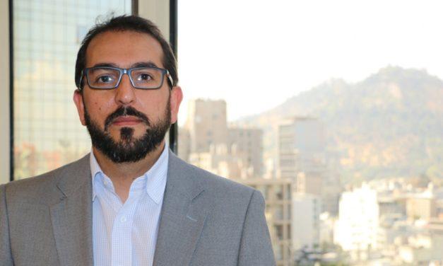 Las ocho fallas principales que afectan la producción de plantas fotovoltaicas en Chile según el Comité Solar de CORFO