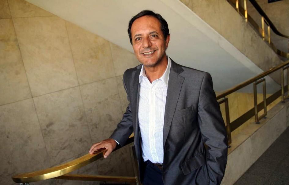 """Alejandro Neme sobre el plan de ampliación de transporte eléctrico: """"Hay que volver al modelo COM con pagos de avance de obra"""""""