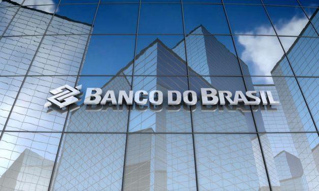 Banco Do Brasil lanza subasta privada para comprar energía solar bajo contratos PPA a 15 años