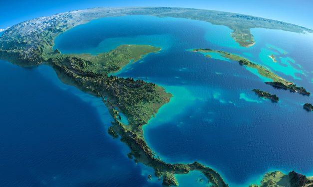 Opinión: Mercado Eléctrico Regional ¿Hasta dónde quieren los centroamericanos que llegue?