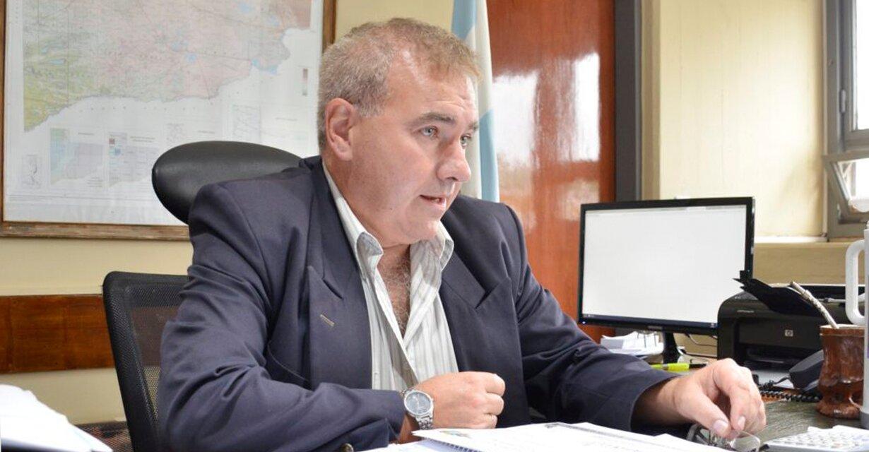 La Pampa planea presentar un nuevo jugador al mercado eléctrico para desarrollar proyectos de energía renovable en la provincia