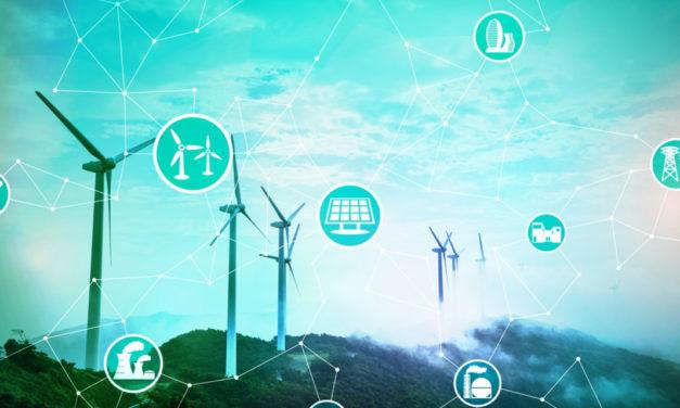 Inicia la recepción de ofertas técnicas de compradores en los Concursos Eléctricos mexicanos: hay más de 30 empresas interesadas