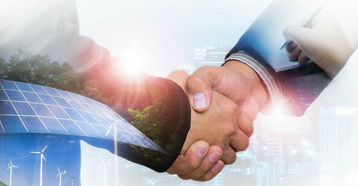 Empresas podrán vender créditos de proyectos oactividades de mitigación de gases y compuestos de efecto invernadero en México