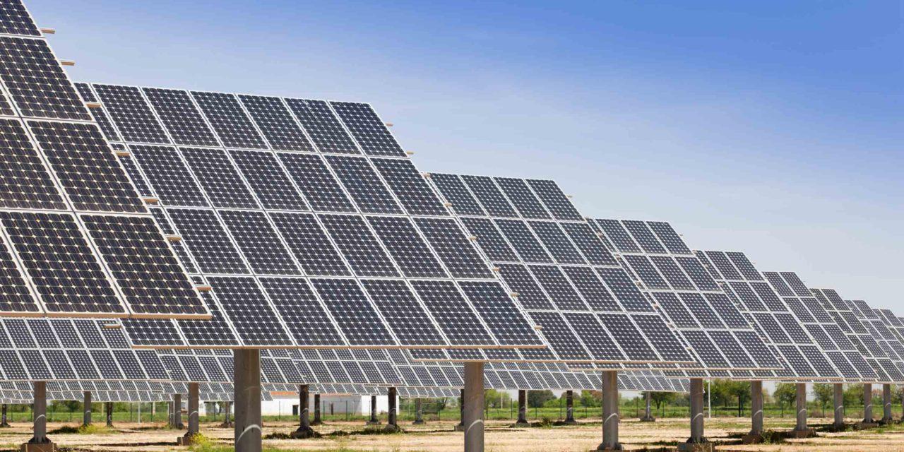 EDP Renovables cerró un PPA a 19 años para comercializar energía solar en Brasil