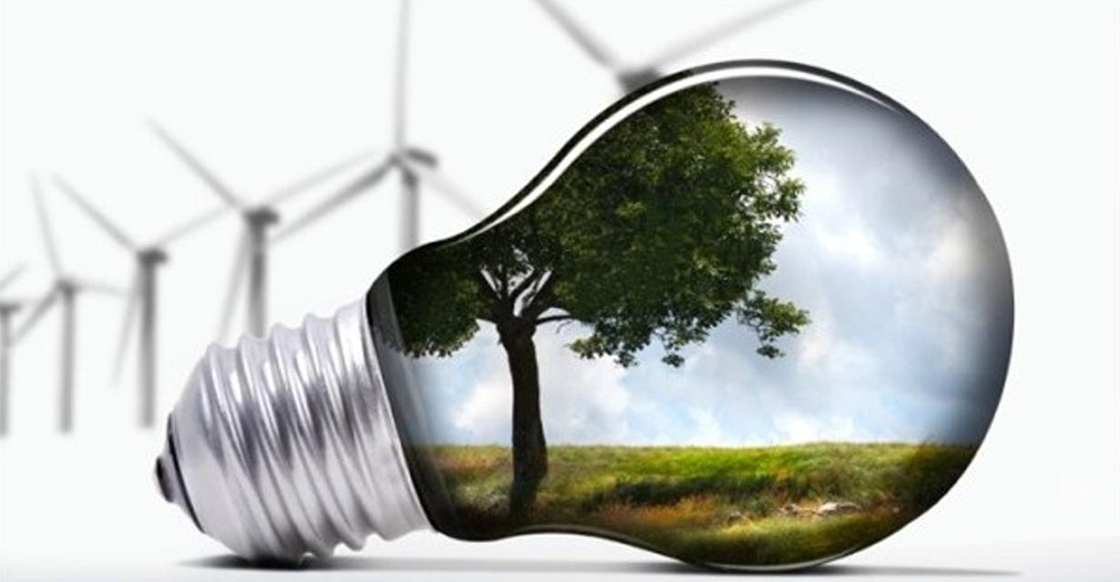 Argentina y Paraguay inician un programa de intercambio sobre gestión local del cambio climático