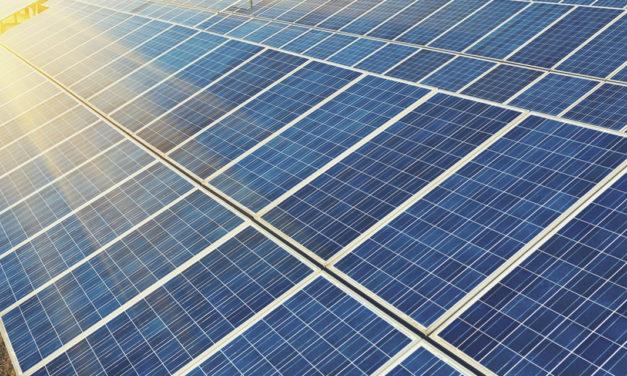 GD Energyar aspira a ser la mejor alternativa en el segmento on grid en Argentina y ampliar sus negocios en el mercado uruguayo