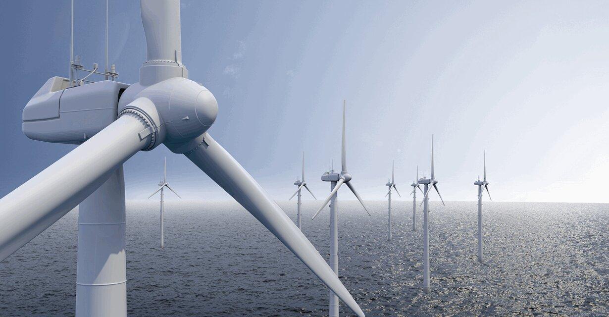 Brasil y México serían los mercados latinoamericanos con mayor atractivo para el desarrollo de parques eólicos off-shore