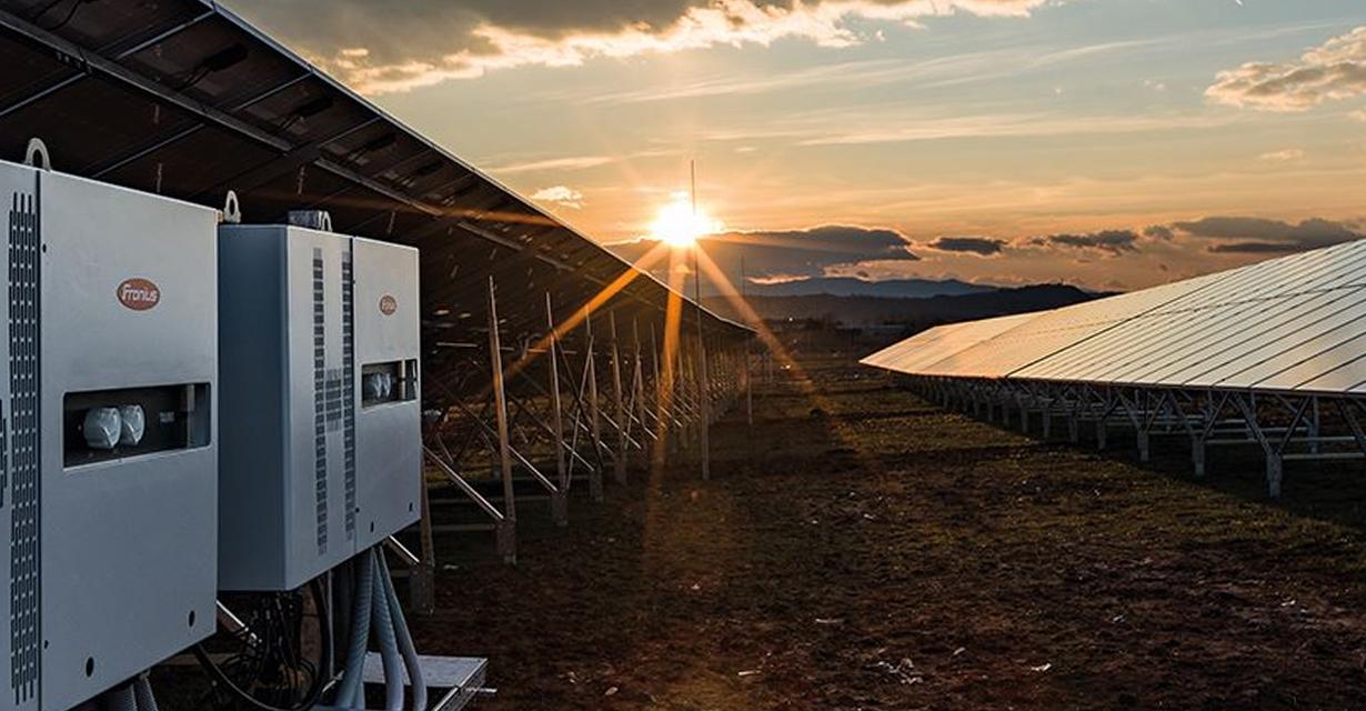 Fronius lanza sus inversores linea Tauro y GEN24 para el sector solar fotovoltaico en mercados latinoamericanos